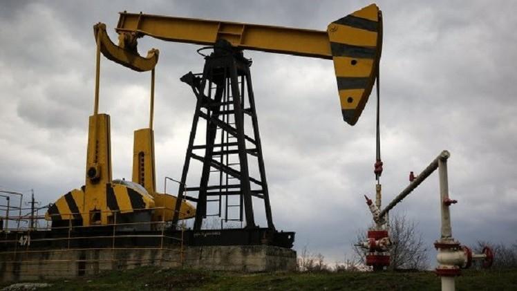 وزارة الطاقة الروسية تتوقع زيادة في صادرات روسيا من النفط الخام