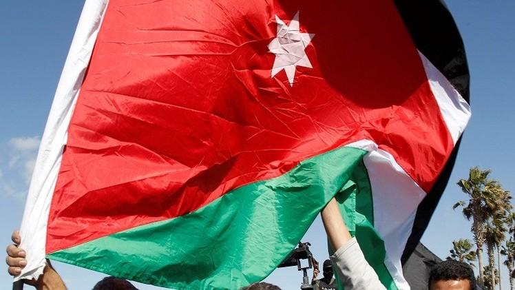 السلطات الأردنية تفرج عن مرشد روحي كبير لتنظيم القاعدة