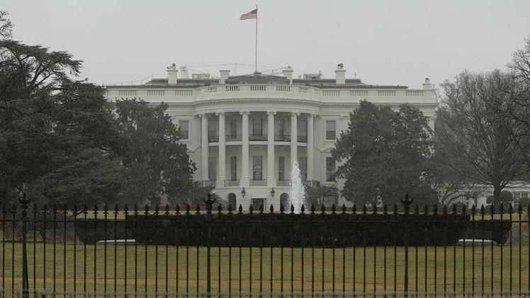 البيت الأبيض يكشف الجمعة عن أولويات سياسة أوباما الخارجية