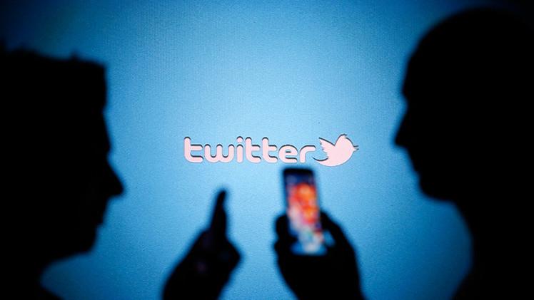 تويتر تلقي باللوم على نظام التشغيل iOS 8 في فقدانها ملايين المستخدمين