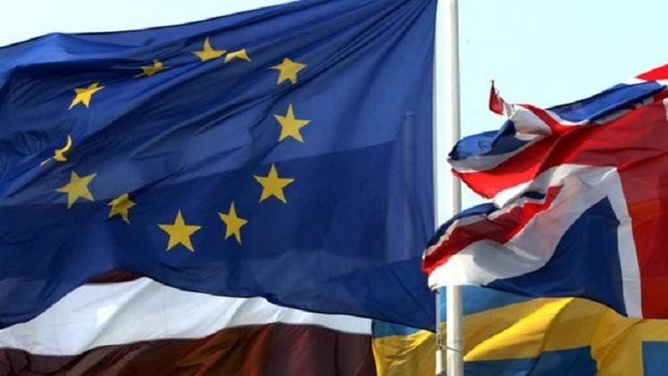 الاتحاد الأوروبي يخصص مليار يورو لمحاربة