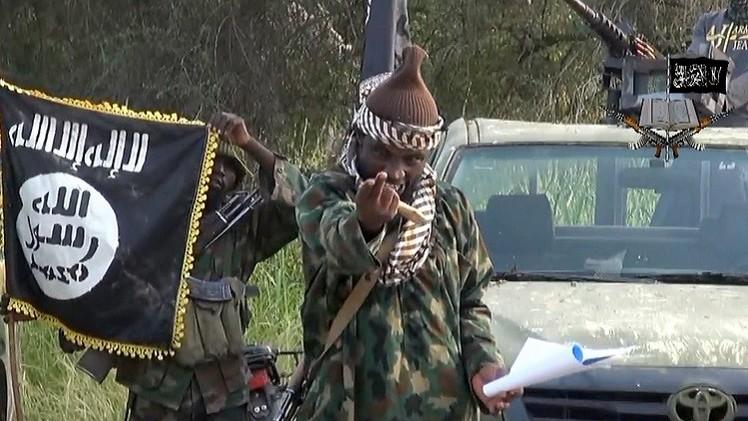 هجوم النيجر.. مقتل 109 من مسلحي