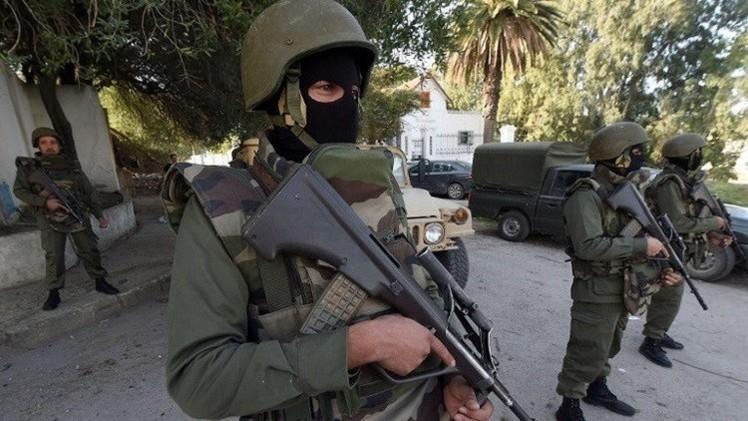 تونس.. إحباط محاولة استهداف مقر