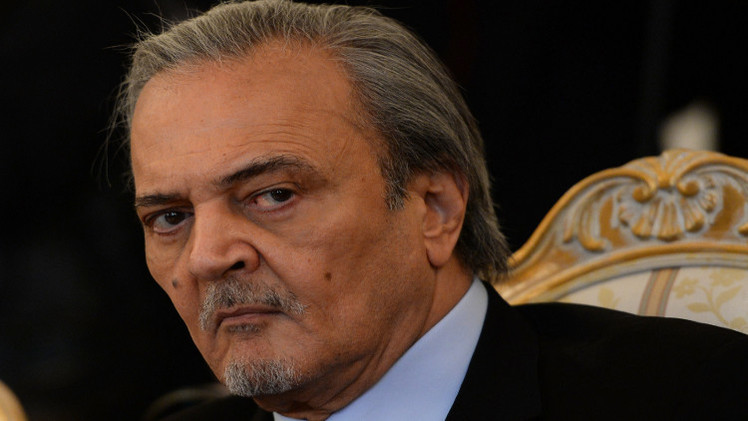 مجلس الشورى السعودي يستدعي سعود الفيصل