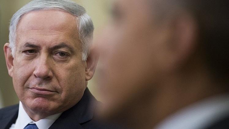 المعارضة الإسرائيلية تحذر من الإساءة لعلاقات تل أبيب مع واشنطن