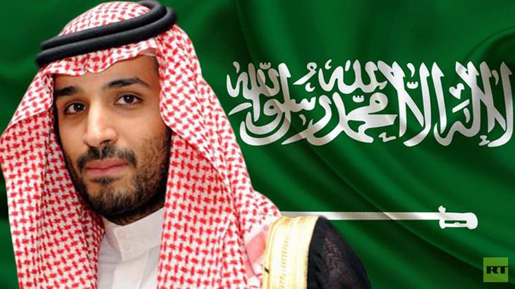 السعودية نحو تعزيز قدراتها العسكرية