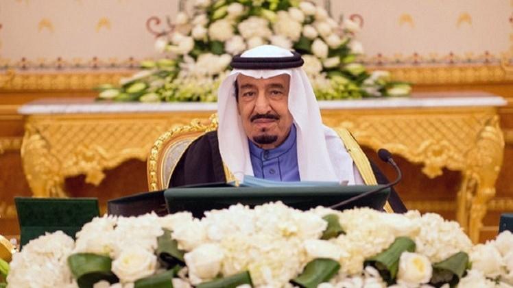 السعودية: إعلان الحوثيين الدستوري انقلاب على الشرعية