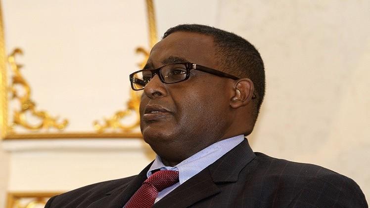 البرلمان الصومالي يصادق على الحكومة الجديدة بعد أسابيع من الجدل