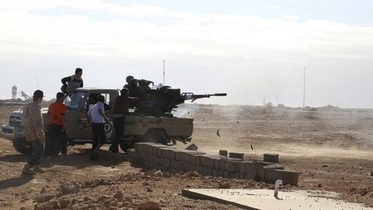 الأمم المتحدة تعلن عن جلسات حوار جديدة بشأن ليبيا في جنيف