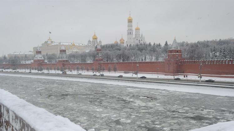 الكرملين: خطط الغرب تهدف إلى زعزعة الوضع في أوكرانيا