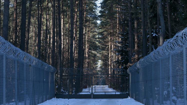 البرلمان الأوروبي يستأنف التحقيق في قضية السجون السرية