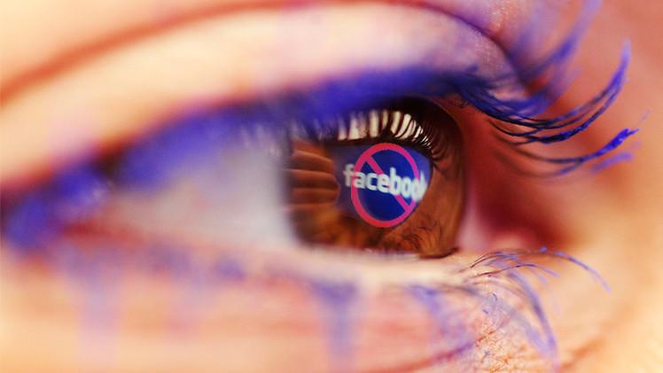وقف حسابات سكان أمريكا الأصليين على الفيسبوك بسبب أسمائهم