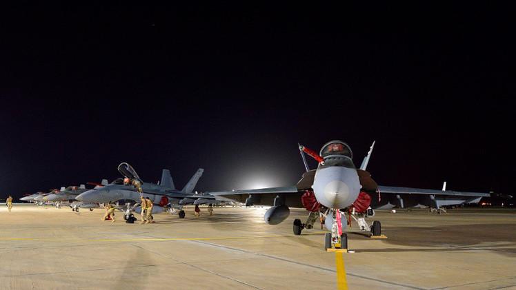 كندا قد تبقي قواتها في العراق لمحاربة
