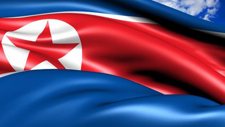 سلطات كوريا الشمالية تقدم شعارات جديدة لمواطني البلد