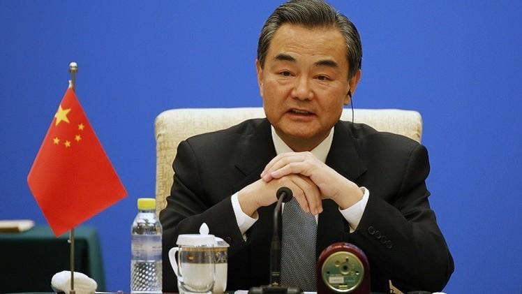 الصين تقترح وساطتها لضم طالبان إلى مفاوضات السلام الأفغانية