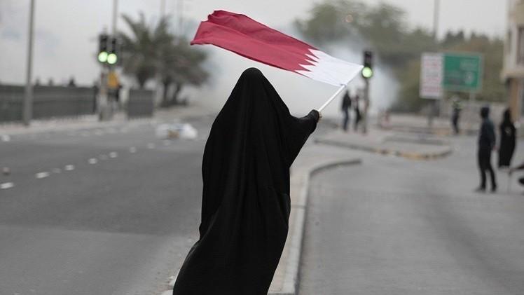 ملك البحرين: آفاق جديدة للمسيرة الإصلاحية في المملكة