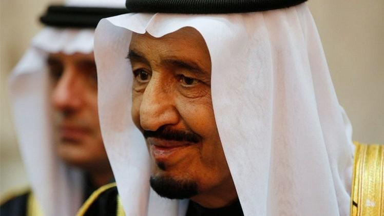 العاهل السعودي يجري تعديلات بمجلس الشورى وفي مناصب حكومية