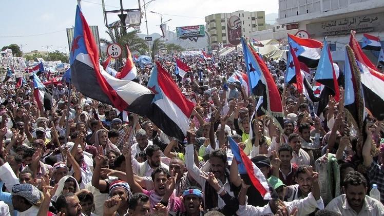 اليمن.. 20 قتيلا باشتباكات بين الجيش واللجان الشعبية في عدن