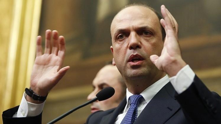 روما: الوضع في ليبيا حرج لا يحتمل إضاعة الوقت