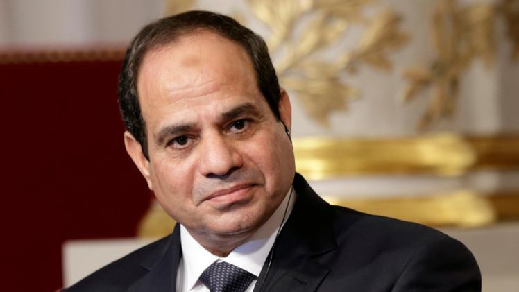 مجلس الأمن يعقد جلسة طارئة يوم الأربعاء لبحث الوضع في ليبيا