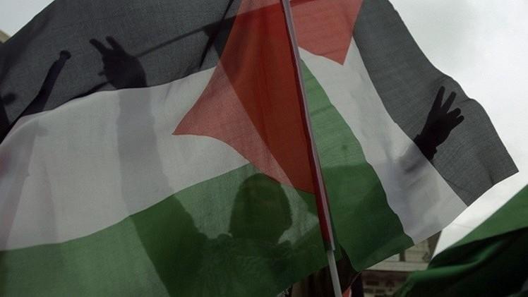 الاتحاد الأوروبي يخصص 212 مليون يورو لدعم فلسطين