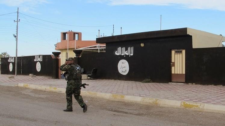 مدع إسباني: إرهاب الجماعات الجهادية في بداياته