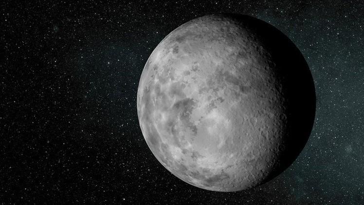 روسيا...العلماء يبتكرون جهازا للحفر على سطح القمر