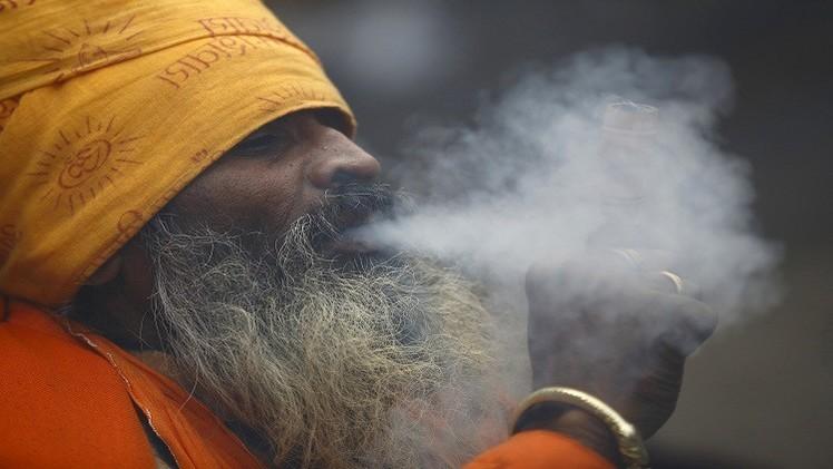 الشعوب مختلفة ولكن سبب الموت واحد – التدخين