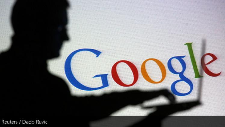موظف غوغل: الشركة أنفقت 3 مليارات دولار على أجهزة انذار