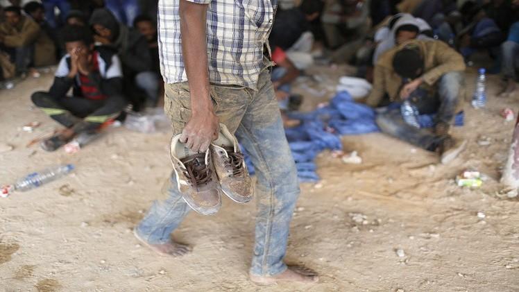النيجر.. مقتل 36 نتيجة إلقاء