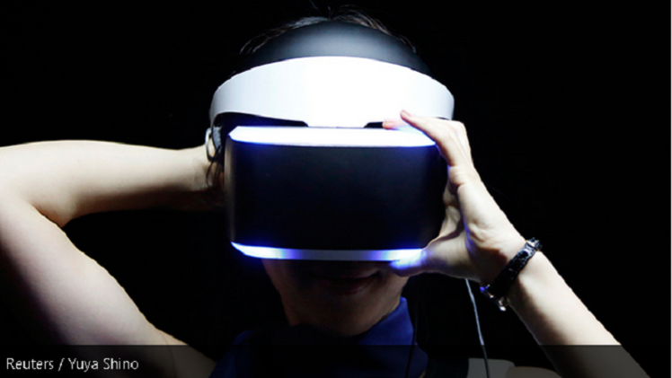 أبل تحصل على براءة اختراع لخوذة واقع افتراضي بداخلها آيفون