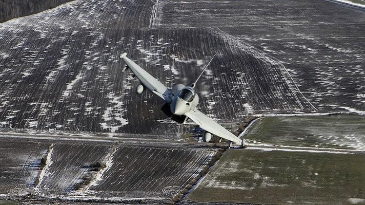 موسكو: نشاط الناتو يهدد أمن أوروبا وروسيا