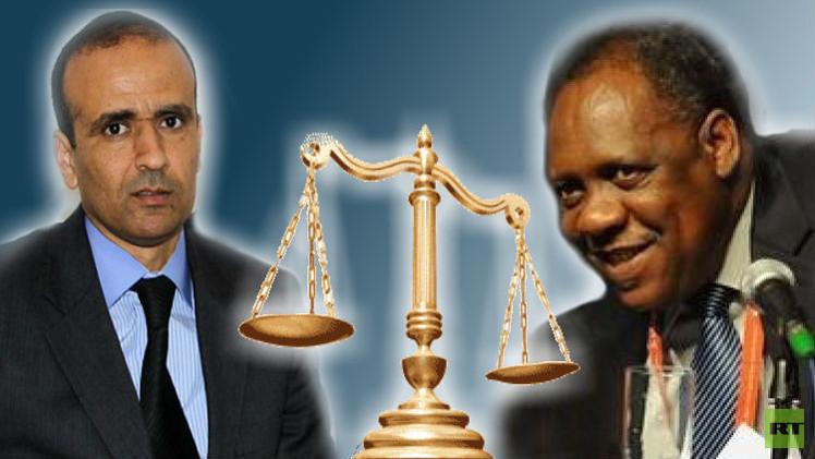 تونس لن تعتذر للاتحاد الإفريقي وتلجأ لمحكمة التحكيم الرياضية