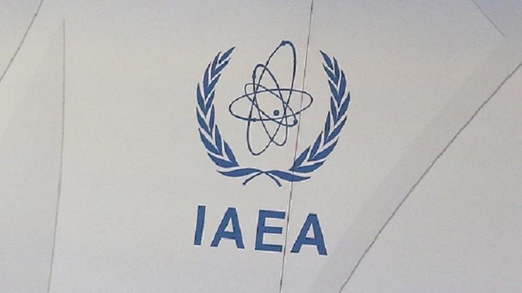 وكالة الطاقة الذرية: طهران تمتنع عن التعاون حول ملفها النووي