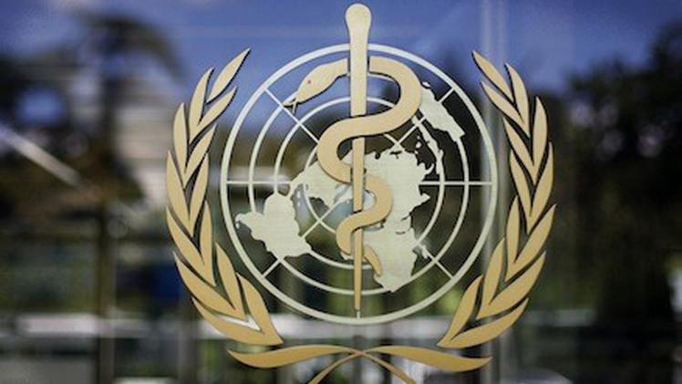 منظمة الصحة العالمية: الإصابات بحمى