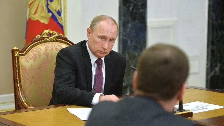 سياسة كييف تجاه شرق أوكرانيا تثير استغراب مراقبين