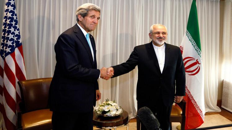 جولة المفاوضات النووية الإيرانية المقبلة في نهاية فبراير