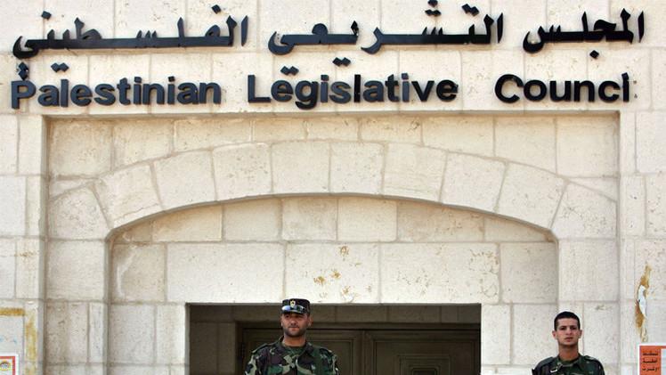 السلطة الفلسطينية تنوي استئناف قرار محكمة أمريكية يطالبها بتعويض أمريكيين