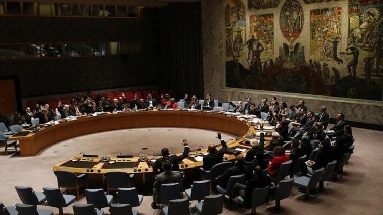 دعوة أممية لتسريع المفاوضات في اليمن