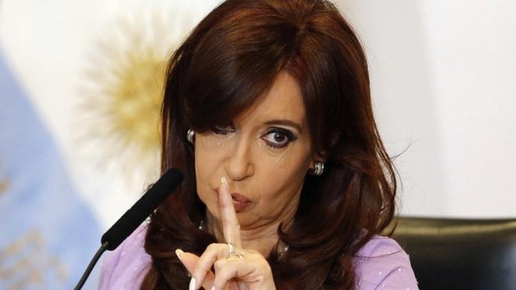 الأرجنتين.. تغيير جهاز الاستخبارات ردا على مقتل المدعي نيسمان
