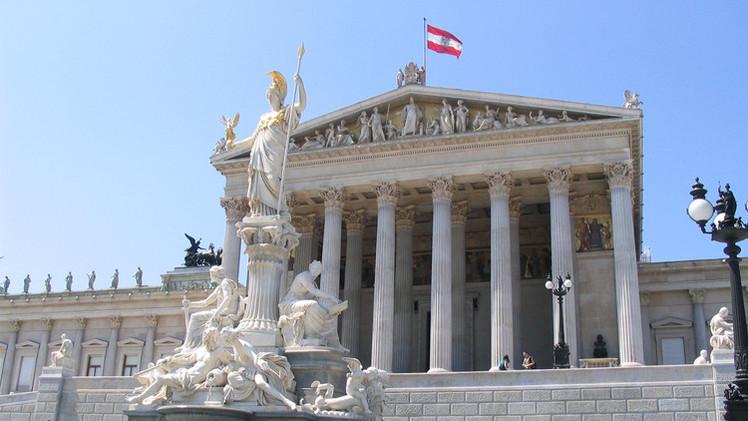 النمسا تريد منح الإسلام ملامح أوروبية