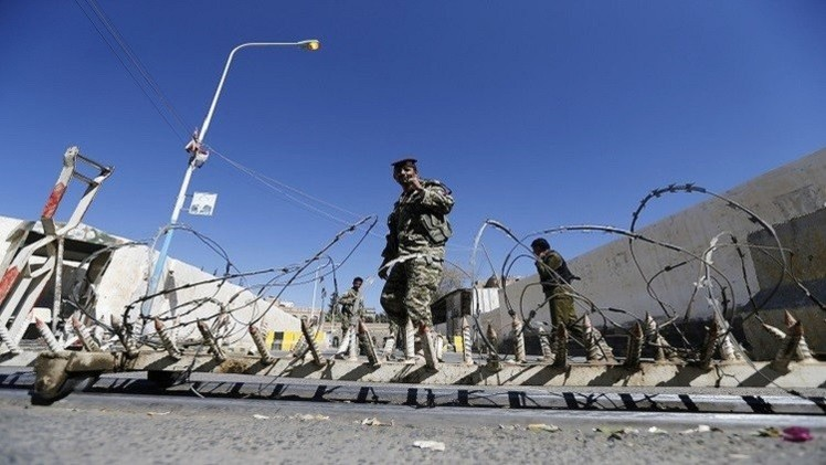 السفارة السعودية في عدن تنفي نبأ اختطاف أحد دبلوماسييها