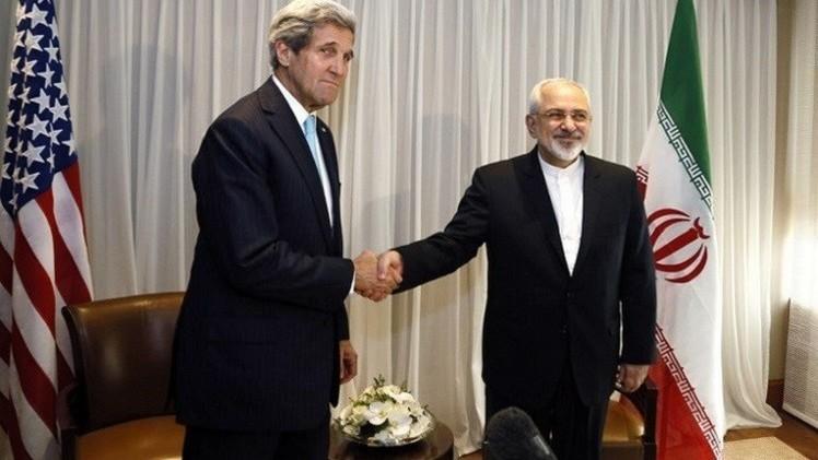 موغريني: نقترب من اتفاق تاريخي حول النووي الإيراني