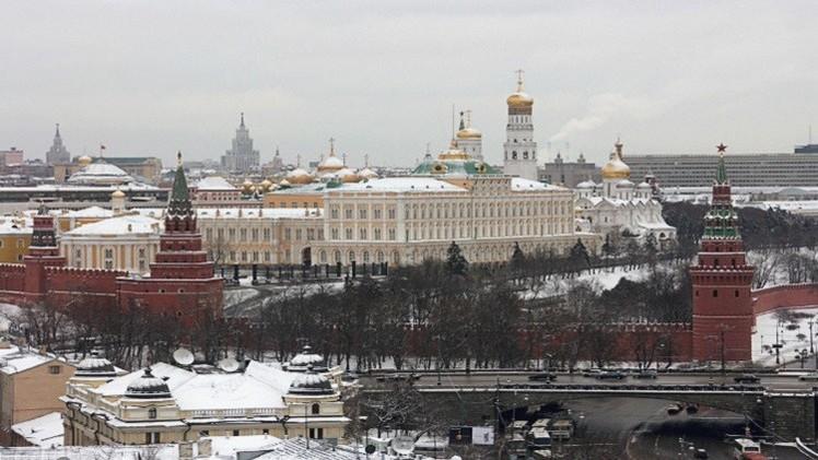 الرئيس الروسي يبحث مع العاهل الأردني وولي عهد أبو ظبي العلاقات الثنائية