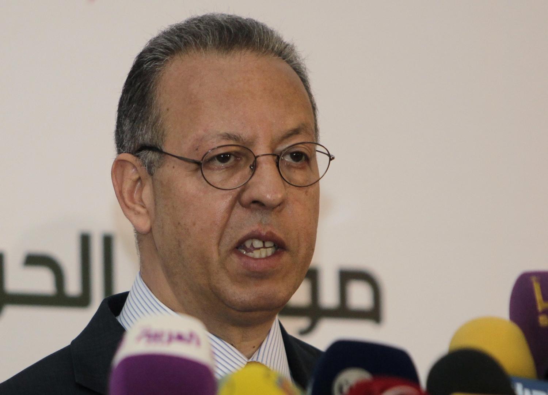 القوى السياسية في اليمن تفشل في الاتفاق على تشكيل مجلس رئاسي
