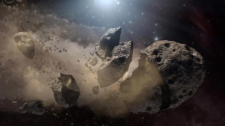 العلماء يحددون 12 سببا محتملا لفناء البشرية على كوكب الأرض