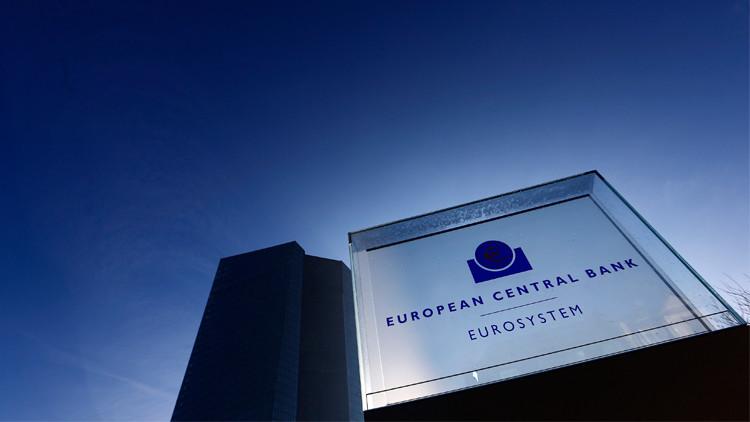 المفاوضات المصيرية بين اليونان ومنطقة اليورو مستمرة