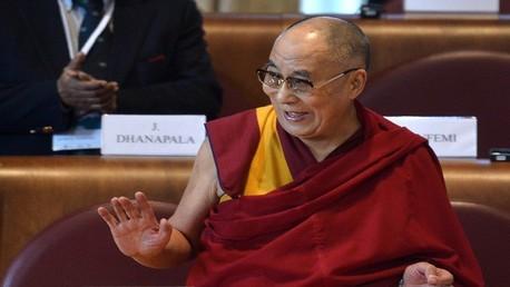الدلاي لاما