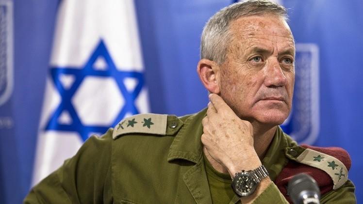 حكومة إسرائيل ناقشت توجيه ضربة عسكرية لإيران