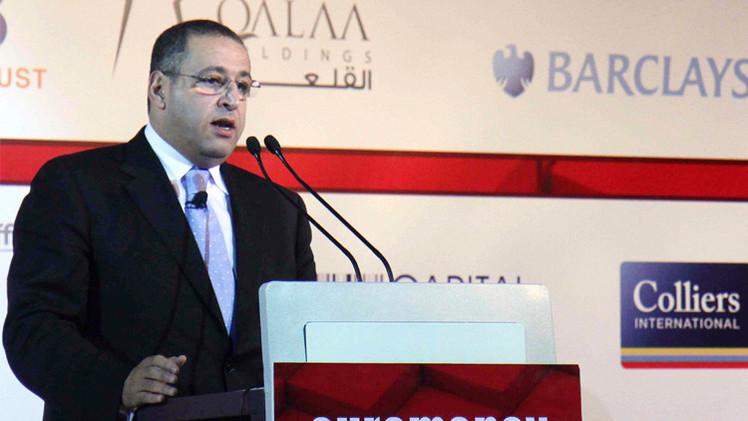مصر: دول الخليج قدمت لنا 23 مليار دولار في 18 شهرا